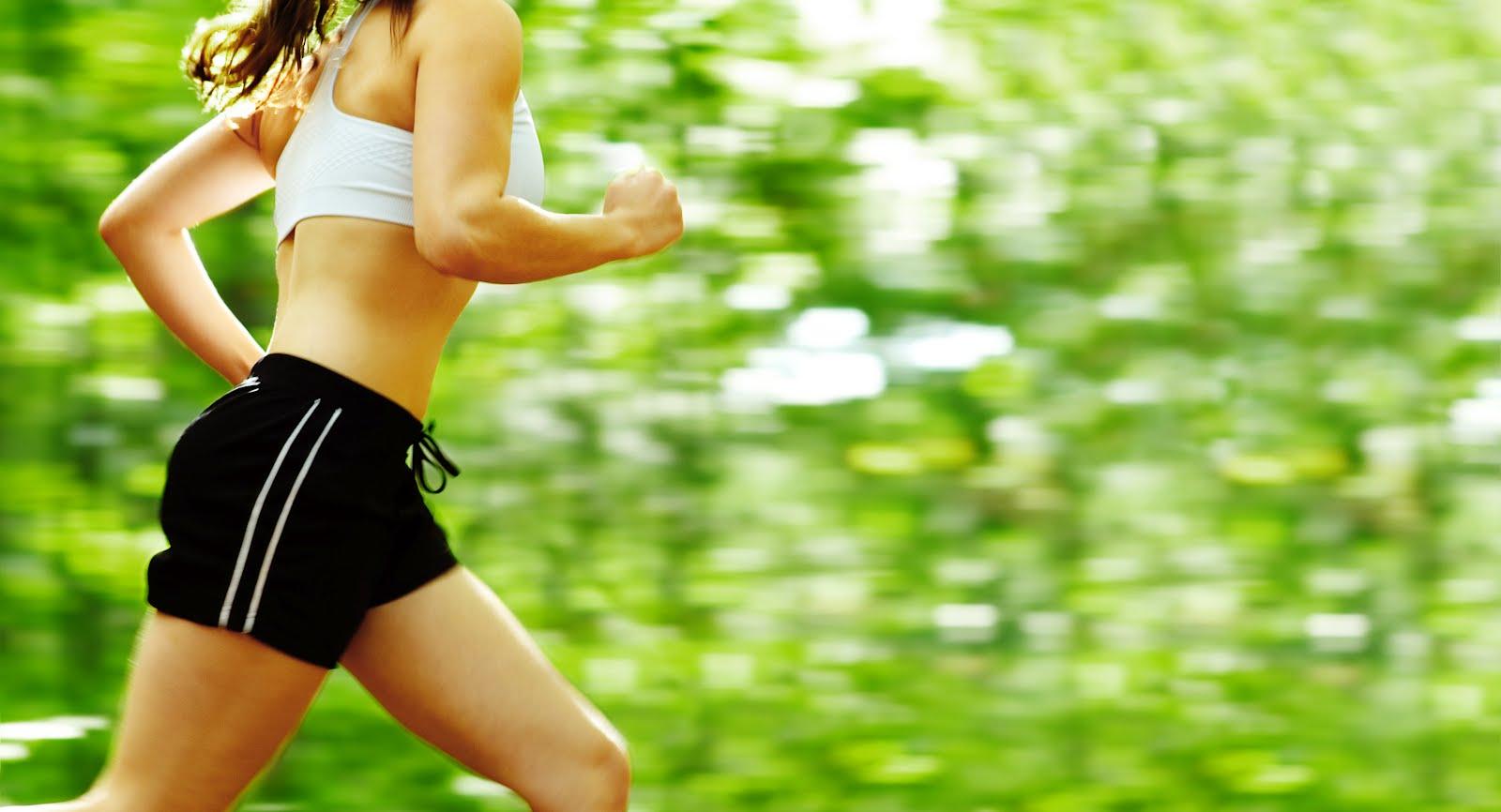 iFormazione-salute-e-benessere-psico-fisico