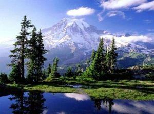 tutela-ambiente-123-paesaggi